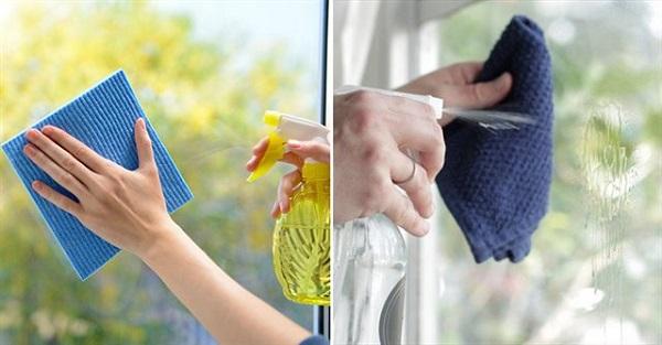 Tham khảo thêm một số cách vệ sinh kính cường lực hiệu quả