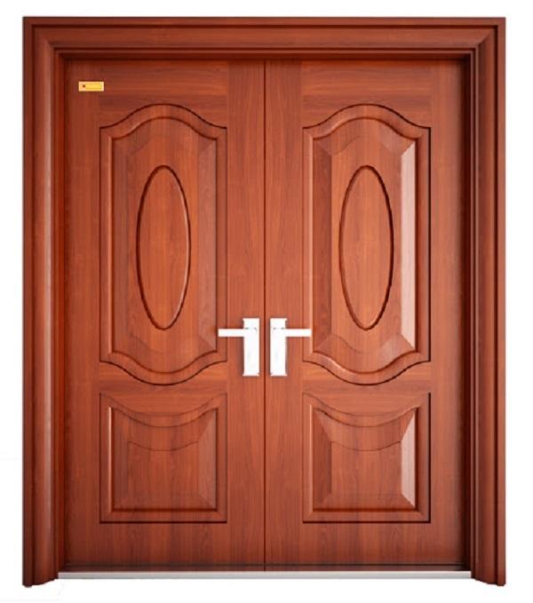 Các màu gỗ chưa bao giờ hạ nhiệt mà độ hot chỉ ngày càng tăng khi các loại cửa nhôm giả gỗ ngày càng được thiết kế đa dạng về màu sắc và kiểu dáng.