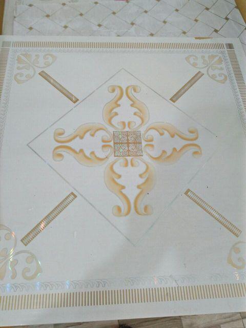 Mẫu la phông trần nhà 5